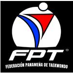Federación Panameña de Taekwondo
