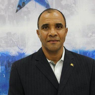 Martin-Peterson-Federacion-Panamena-Taekwondo_13730951