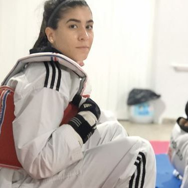 chiricana-clasificar-Juegos-Olimpicos-Cortesia_LPRIMA20181231_0037_27